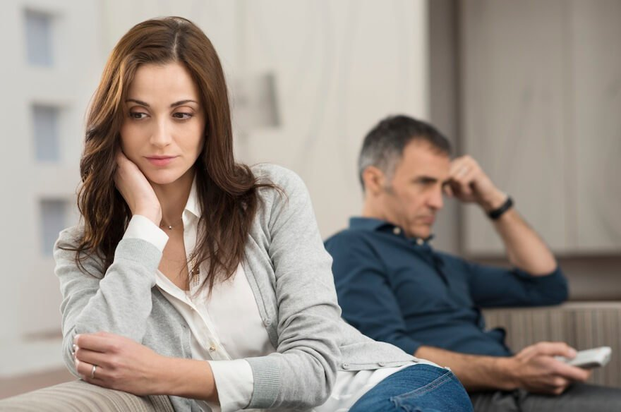 Divorce Attorney - Negotiating for You the Settlement You Currently