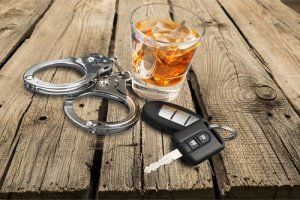 Fighting DUI In California